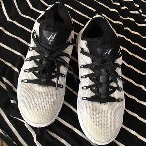 Nike Zoom HYPERSHIFT Shoes. Ladies 9.5🌹